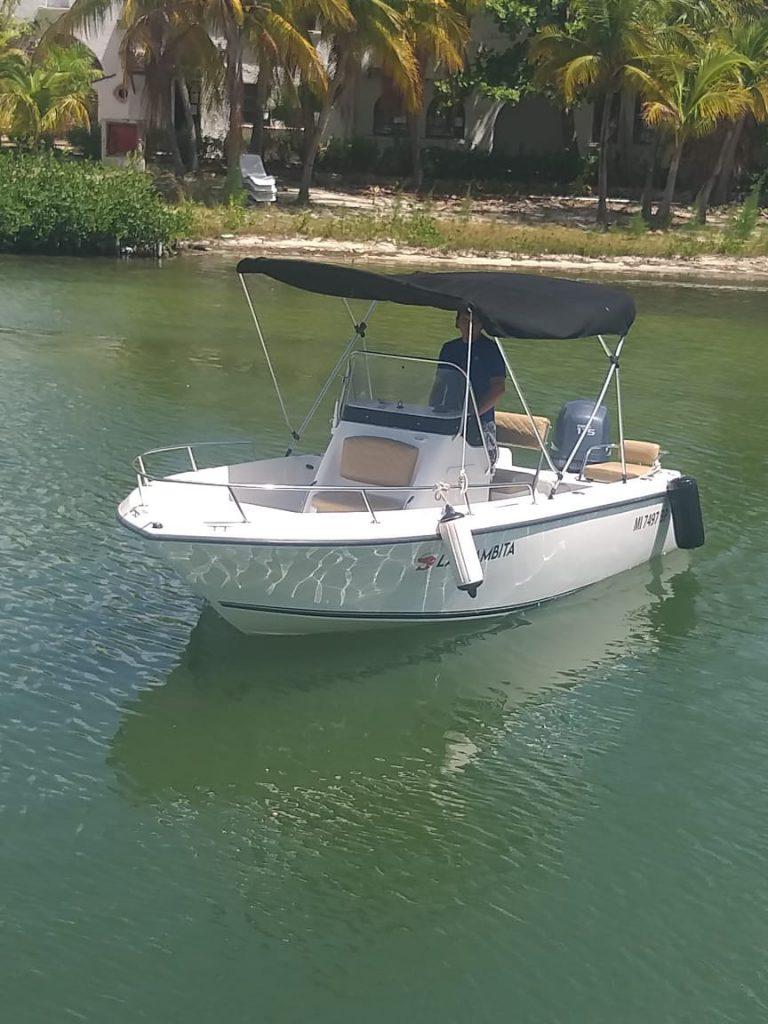 Rent a boatRent a boat