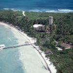 playa-isla-contoy